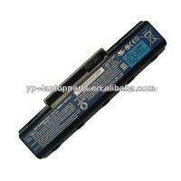 China Supply Discount Battery AS07A41 AS07A31 AS07A51 For Acer Laptop Battery 4710 4710G 4310