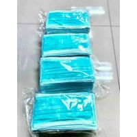 3 Ply Disposable Face Mask / N95 Surgical Face Mask thumbnail image
