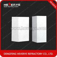 High Purity Corundum Brick