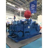 Hgh pressure pumps BOMCO F1600L with competitive price