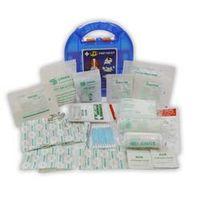 first aid kit thumbnail image