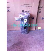 Kobelco SK60-3 SK60-5 SK60-6 muffler with tube clip 8-94247875-0