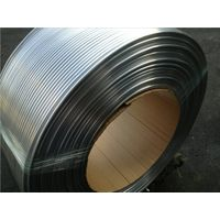 aluminum pipe in refrigeration thumbnail image