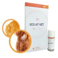 Eco AT Vet for pet atopic or wound care thumbnail image