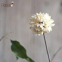 Hibiscus Sabdariffa Linn,Roselle dried flower