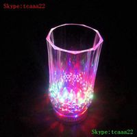 led lamp cup with led light 2014 fashion product
