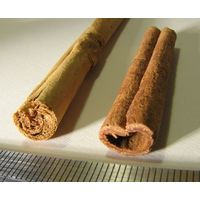 Factory supply high quality natural Cinnamon Bark Extract 10%-30%