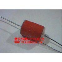 Flashtube trigger,red 7x10 trigger coil