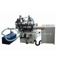 paper tube labeling machine (water-based glue) thumbnail image
