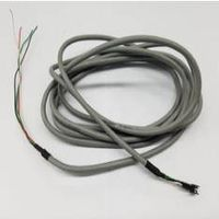 Wiring Harness (KNE-4)
