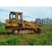Caterpillar Wheel Loader 963