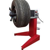 Portable Wheel Balancer thumbnail image