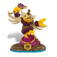 Skylanders Spyro's Adventure: Double Trouble
