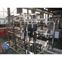 RO Water Purifier reverse osmosis