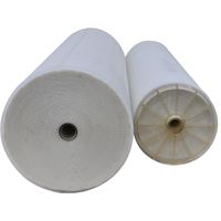 4040 low pressureRO membrane for industrial water treatment systems