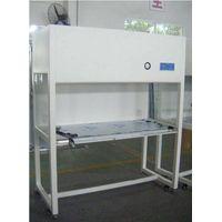 Vertical Laminar Flow Clean Bench