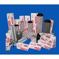 Hydraulic Filter Cartridge Hydac Filters Mn-0240d020bn3hc Hydac/Hycon Hydraulic Filter Direct Interc