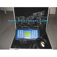 MVP Key Programmer Automotive Maintenance Repair Service Diagnostic scanner auto parts x431