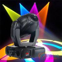16CH 575W Moving Head Light  / Stage Lighting (FS-M2003)