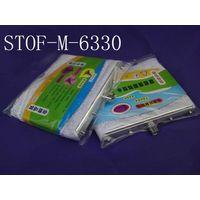 cotton mop head(STOF-M-6330) thumbnail image