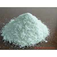 95% Ferrous Sulphate Heptahydrate Fe 18%