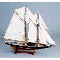 ship model --Gertrude thumbnail image