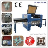 paper board laser cutting machine for sale