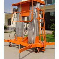 good quality aluminum lift