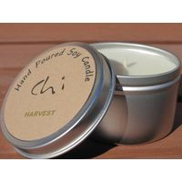 Hand Poured Soy Candle thumbnail image