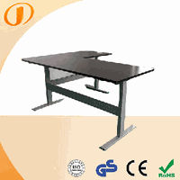 JY-SHA315-Z650F99 electric sit stand desk