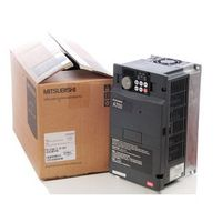 FR D740 FREQROL-D700 Series Frequency Inverter Mitsubishi