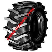 Agricultural Tires/Tyres R1