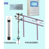 Optical DO probe , with the 4~20mA output , digital DO probe