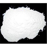 Glycine propionyl L-carnitine