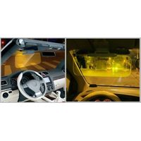 interior car lighting/key chains/car fan/cargo storage net
