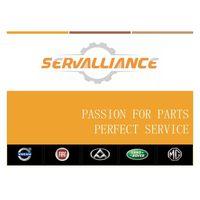 Volvo Sensor Assy Oxygen 9487147 Genuine Sensors