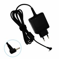 AC Adapter for Asus