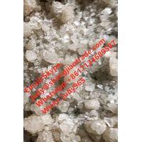 Apvp pvp a-pvp npvp appp thpvp pep php strong potency flakka safe shipping Wickr:judy965