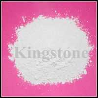 Gypsum Powder for Ceramic Molding
