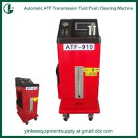 ATF-910 Automatic 12V Transmission Fluid Oil Exchange Flush Cleaning Machine