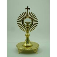 100% guaranteed high quality reliquary combination ,gorgeous church articlesTP1-X10