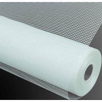 110/115/120g Invisible Colorful Window Fiberglass Insect Screen Netting(18*16mesh)