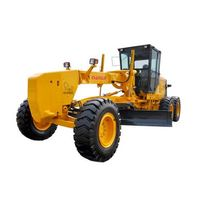 Changlin Brand Motor Graders with Reliable Quality and Best Price