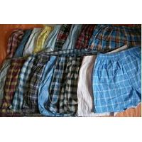 Mens Boxers Great Price