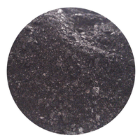 Steel Making Used Amorphous Graphite For Sale/Fix Carbon 77-80% Amorphous Graphite thumbnail image