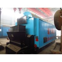 coal fired steam boiler with high quality and competitive price made in China
