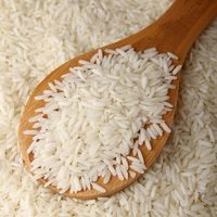 PR11/14 Golden Sella Rice