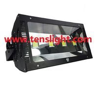 400W White LED Strobe Light TSS-005