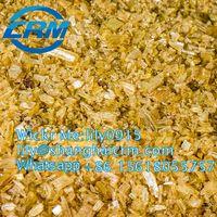 Factory supply 4-Aminoacetophenone CAS NO.99-92-3 thumbnail image