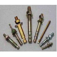 carbon steel wedge anchor bolt / expansion bolt thumbnail image